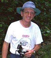 Dirk U. Bellstedt Stellenbosch University South Africa